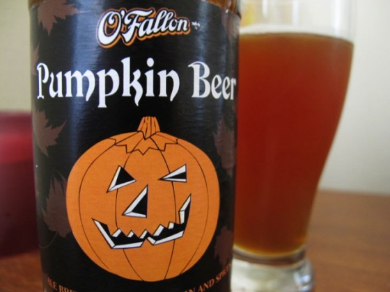 ofallon pumpkin beer.preview 560x420