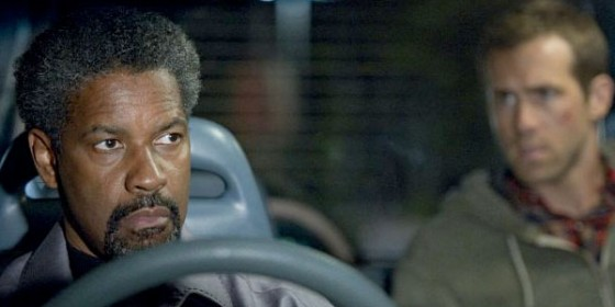safe house trailer 560x280