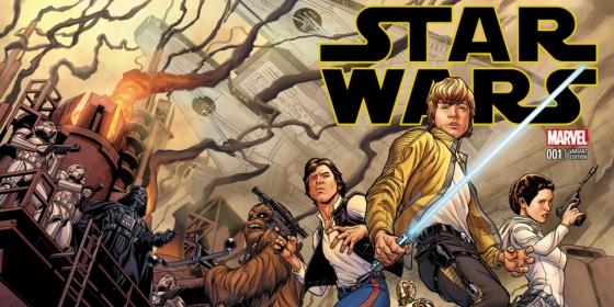 star wars comic 1 560x280