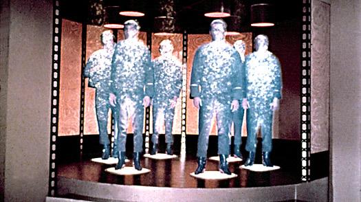 teleportation 0129