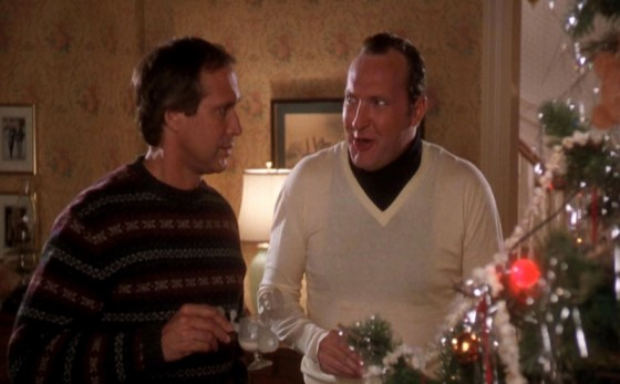Christmas Vacation 560x347