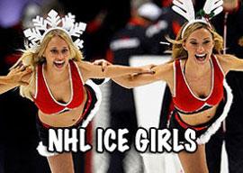 Ice Girls1