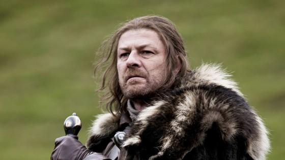 Ned Stark 560x315