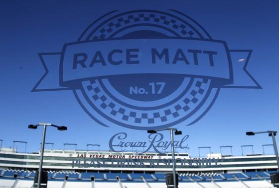 Race Matt 2 560x379