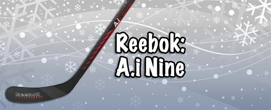 Reebok Ai Nine