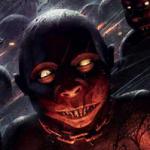 Disturbed's Lost Children Hardly a B-Side Album