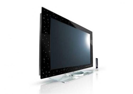 TV 560x396