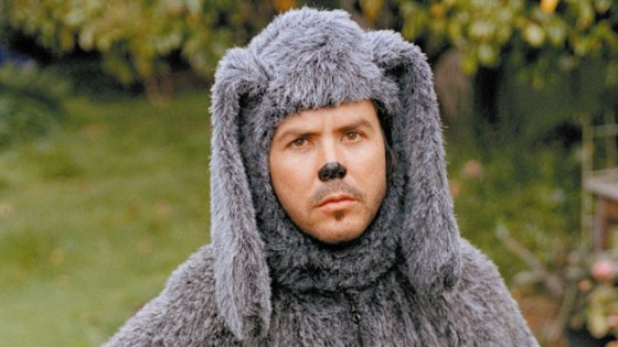TV Wilfred 560x315