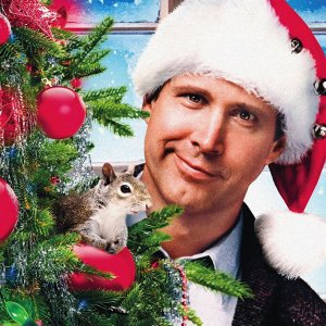Classic Christmas Trees in Pop Culture