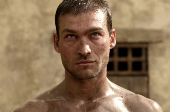 andy whitfield spartacus 02 560x370