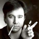 Great Quotes from Bill Hicks