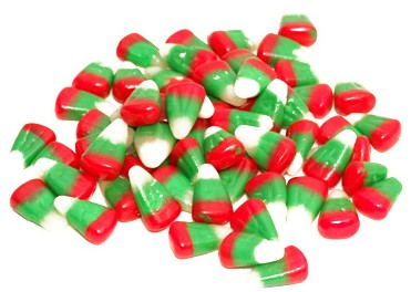 christmas candycorn e1323965494730