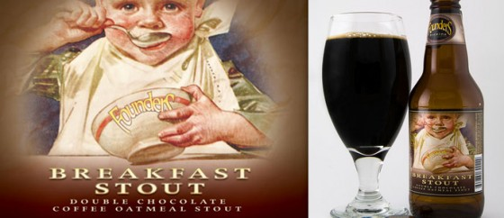 founders breakfast stout fl 560x242