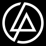 Best Damn Linkin Park Songs