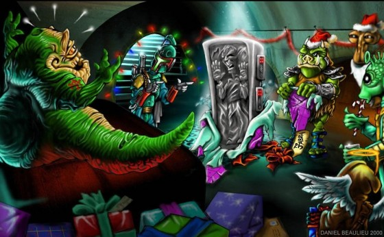 merry christmas jabba e1324579881239 560x346