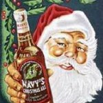 Ten Great Beers for Christmas 2011