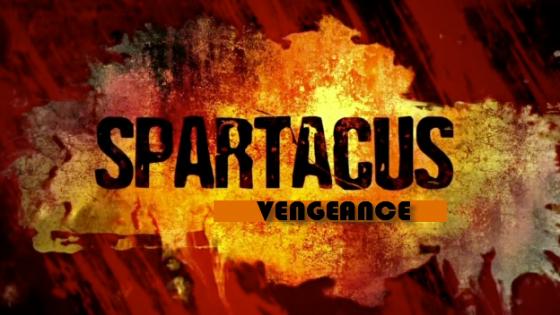 spartacus vengeance 560x315