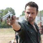 AMC To Air New Year's Eve Walking Dead Marathon