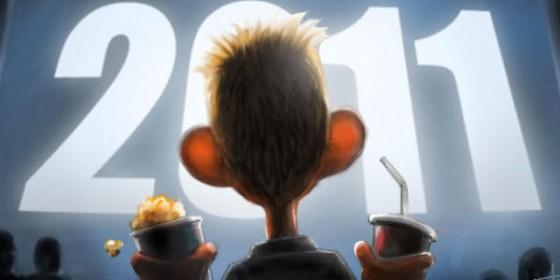year in cinema 560x280