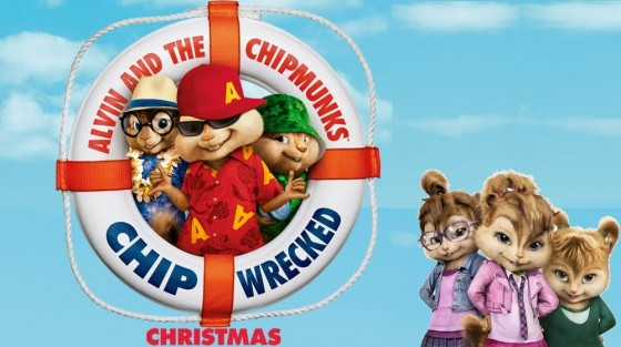 Alvin and the Chipmunks 3 Film 560x313