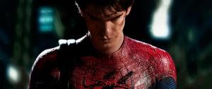 Andrew Spider Man REELZ 300x126
