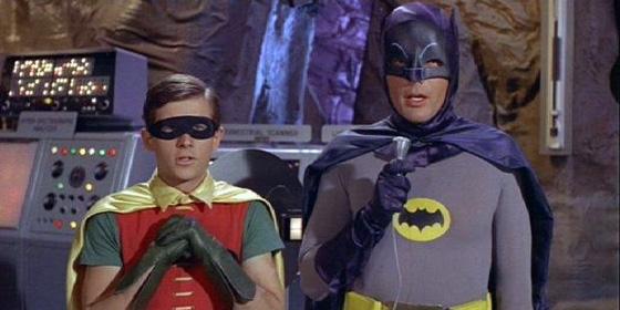 Batman 1 560x280