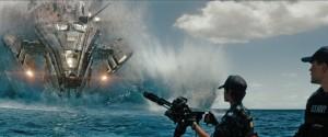 Battleship movie image 81 300x125
