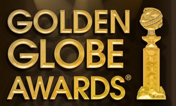 Golden Globe header 560x339