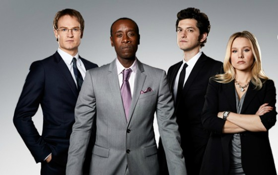 House of Lies 560x352