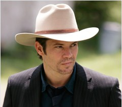 Justified1 e1328674368221