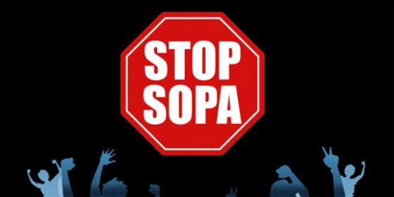 SOPA header 560x280