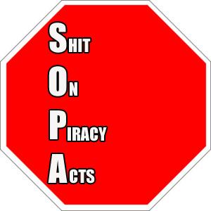 SOPA4