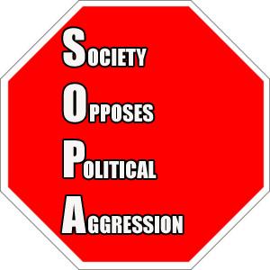 SOPA5