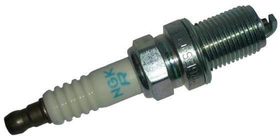 Spark Plug 560x278
