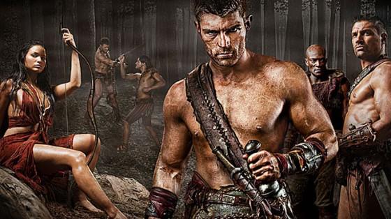Spartacus Vengeance header 560x314
