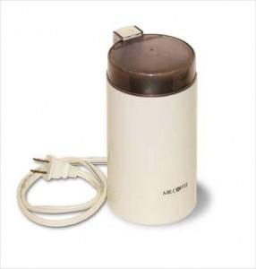 Standard Cheap Coffee Grinder 286x300