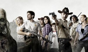 The Walking Dead 300x178
