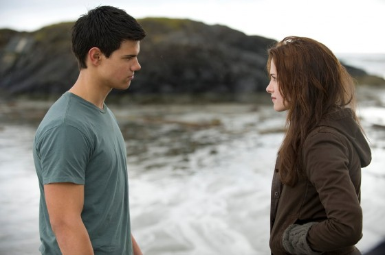 TwilightNewMoon4 560x372