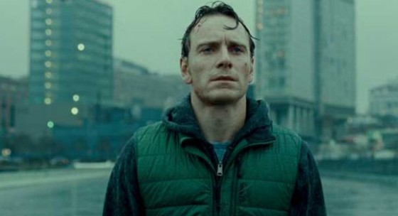 actors fassbender 560x304