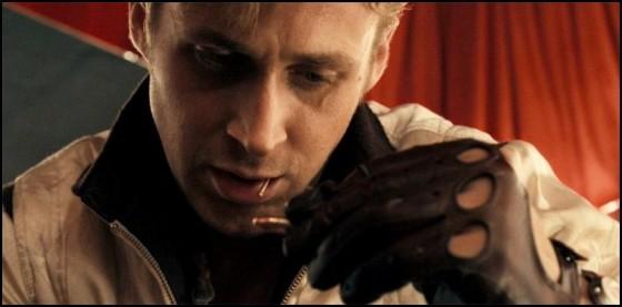 actors gosling 560x277