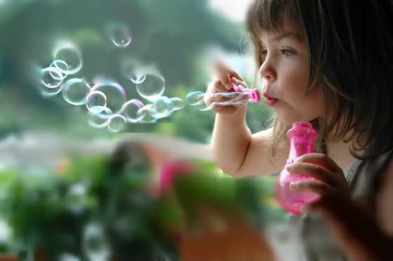 bubbles 560x372