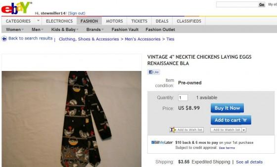 chicken tie 560x339