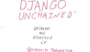 django unchained 26th december 645 75 300x175