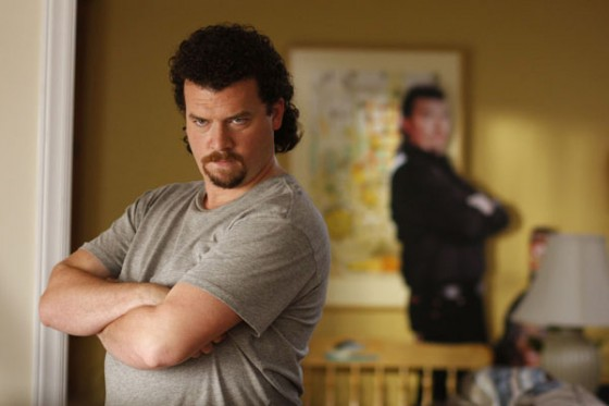 eastbound and down 3 560x373