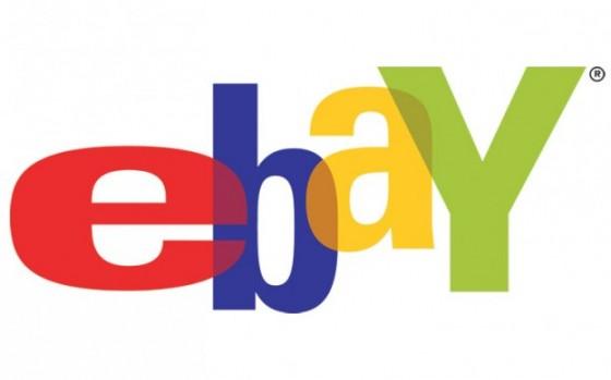 ebay 560x349