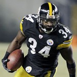 Ten Players to Avoid in 2012 Fantasy Football Drafts