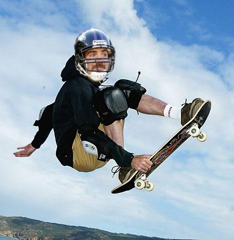 flaccoskateboarder
