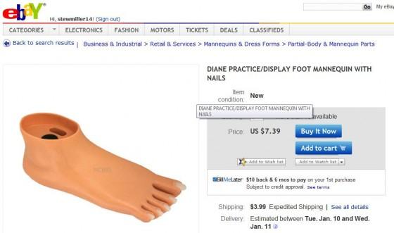 foot 560x331