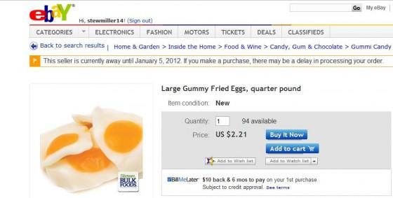 gummi egg 560x283