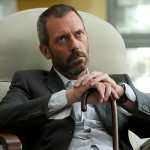 Why We Like Dr. House
